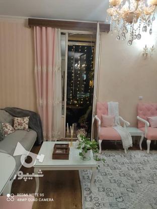 اپارتمان 50 متری دهقان ویلا در گروه خرید و فروش املاک در البرز در شیپور-عکس3