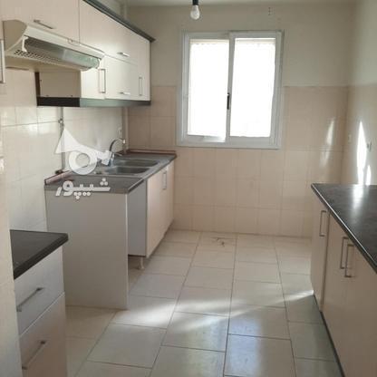 فروش آپارتمان 135 متر در پردیس در گروه خرید و فروش املاک در تهران در شیپور-عکس2