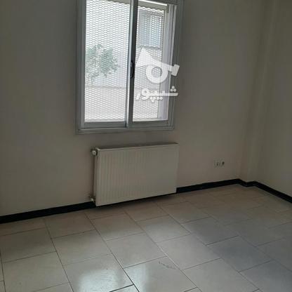 فروش آپارتمان 135 متر در پردیس در گروه خرید و فروش املاک در تهران در شیپور-عکس8