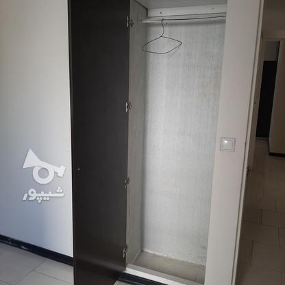 فروش آپارتمان 135 متر در پردیس در گروه خرید و فروش املاک در تهران در شیپور-عکس5