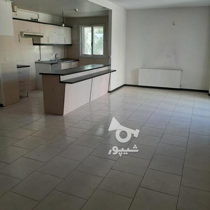 فروش آپارتمان 135 متر در پردیس در گروه خرید و فروش املاک در تهران در شیپور-عکس3