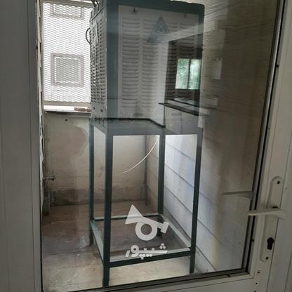 فروش آپارتمان 135 متر در پردیس در گروه خرید و فروش املاک در تهران در شیپور-عکس6