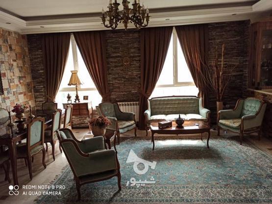 فروش آپارتمان 73 متر در شهران در گروه خرید و فروش املاک در تهران در شیپور-عکس5