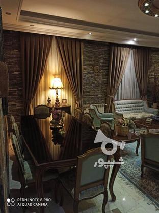 فروش آپارتمان 73 متر در شهران در گروه خرید و فروش املاک در تهران در شیپور-عکس1