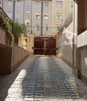 فروش آپارتمان 73 متر در شهران در گروه خرید و فروش املاک در تهران در شیپور-عکس9