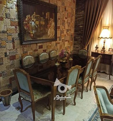 فروش آپارتمان 73 متر در شهران در گروه خرید و فروش املاک در تهران در شیپور-عکس6