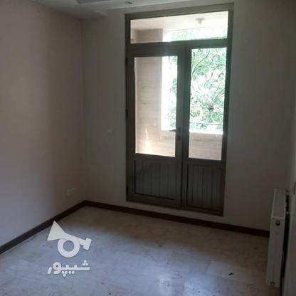 اجاره آپارتمان 135 متر در تجریش در گروه خرید و فروش املاک در تهران در شیپور-عکس4