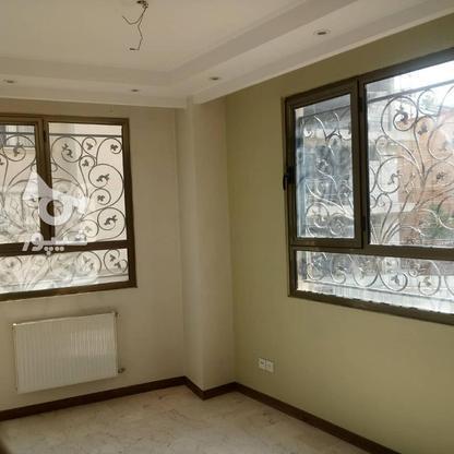 اجاره آپارتمان 135 متر در تجریش در گروه خرید و فروش املاک در تهران در شیپور-عکس3