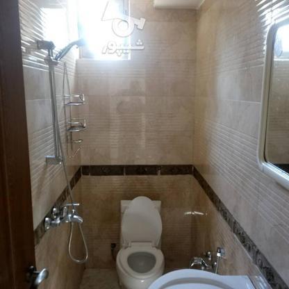 اجاره آپارتمان 135 متر در تجریش در گروه خرید و فروش املاک در تهران در شیپور-عکس5