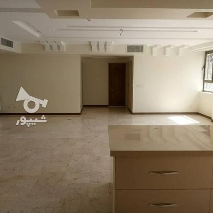 اجاره آپارتمان 135 متر در تجریش در گروه خرید و فروش املاک در تهران در شیپور-عکس2