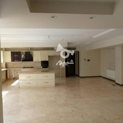 اجاره آپارتمان 135 متر در تجریش در گروه خرید و فروش املاک در تهران در شیپور-عکس1