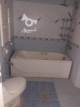 105متری 2خواب در گروه خرید و فروش املاک در البرز در شیپور-عکس2