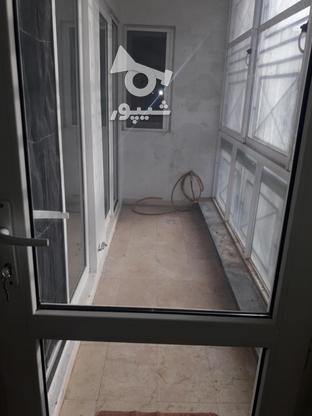 105متری 2خواب در گروه خرید و فروش املاک در البرز در شیپور-عکس1