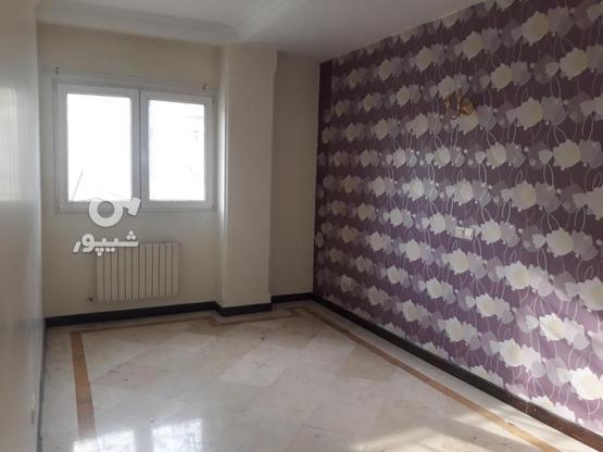 105متری 2خواب در گروه خرید و فروش املاک در البرز در شیپور-عکس6