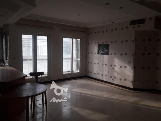 105متری 2خواب در گروه خرید و فروش املاک در البرز در شیپور-عکس8