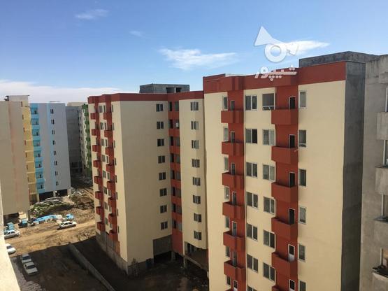 75 متری مسکن مهر میارکلا دوخواب در گروه خرید و فروش املاک در مازندران در شیپور-عکس1