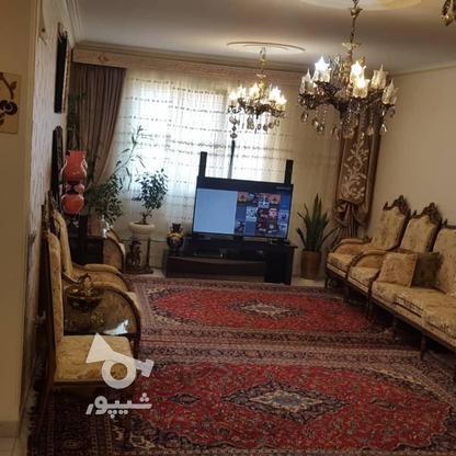 فروش آپارتمان 80 متر در جنت آباد جنوبی در گروه خرید و فروش املاک در تهران در شیپور-عکس2