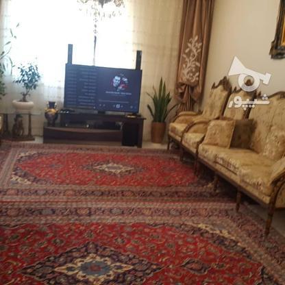 فروش آپارتمان 80 متر در جنت آباد جنوبی در گروه خرید و فروش املاک در تهران در شیپور-عکس1