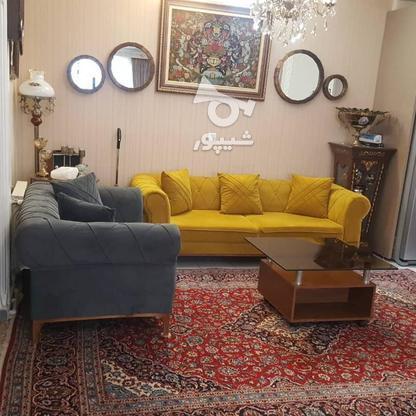 فروش آپارتمان 80 متر در جنت آباد جنوبی در گروه خرید و فروش املاک در تهران در شیپور-عکس6