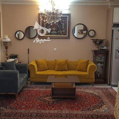 فروش آپارتمان 80 متر در جنت آباد جنوبی در گروه خرید و فروش املاک در تهران در شیپور-عکس5