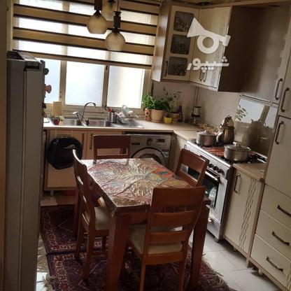 فروش آپارتمان 80 متر در جنت آباد جنوبی در گروه خرید و فروش املاک در تهران در شیپور-عکس8