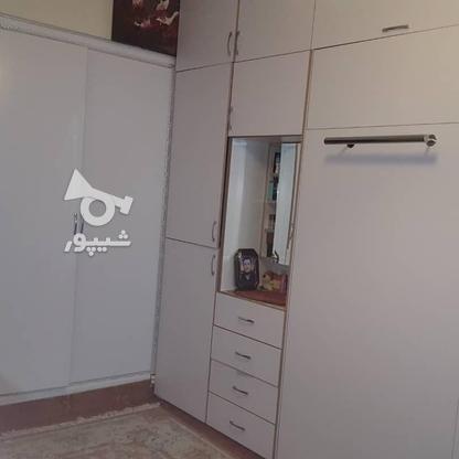 فروش آپارتمان 80 متر در جنت آباد جنوبی در گروه خرید و فروش املاک در تهران در شیپور-عکس7