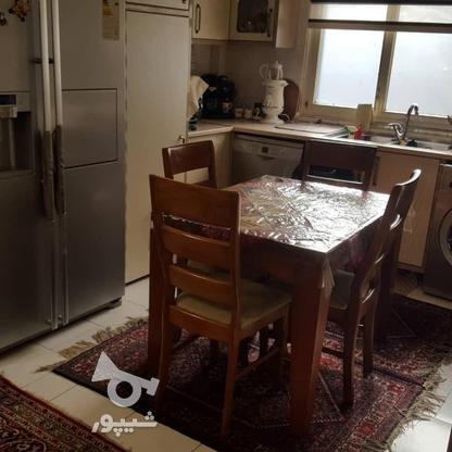 فروش آپارتمان 80 متر در جنت آباد جنوبی در گروه خرید و فروش املاک در تهران در شیپور-عکس4