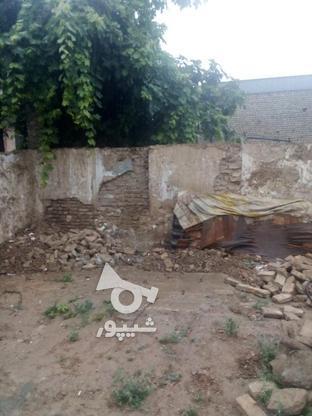زمین استان گلستان شهر گرگان شهرک شریعتی در گروه خرید و فروش املاک در گلستان در شیپور-عکس2