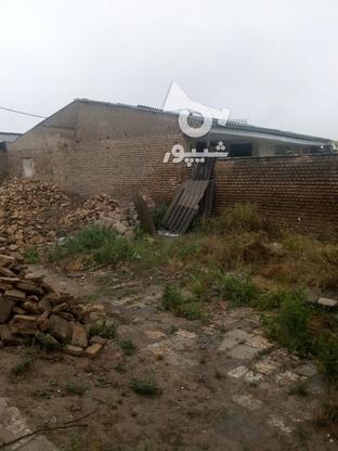 زمین استان گلستان شهر گرگان شهرک شریعتی در گروه خرید و فروش املاک در گلستان در شیپور-عکس4