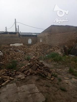 زمین استان گلستان شهر گرگان شهرک شریعتی در گروه خرید و فروش املاک در گلستان در شیپور-عکس1
