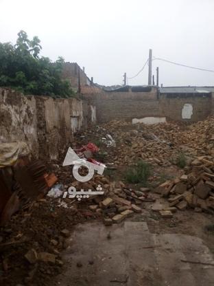 زمین استان گلستان شهر گرگان شهرک شریعتی در گروه خرید و فروش املاک در گلستان در شیپور-عکس3