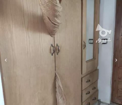 اجاره آپارتمان 121 متری شیک فول امکانات بی نظیر منفرد در گروه خرید و فروش املاک در مازندران در شیپور-عکس3