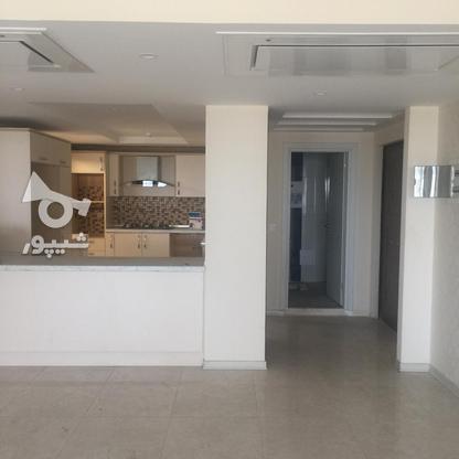 بهترین فرصت خانه دار شدن در منطقه 22 در گروه خرید و فروش املاک در تهران در شیپور-عکس1