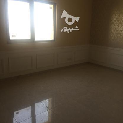 بهترین فرصت خانه دار شدن در منطقه 22 در گروه خرید و فروش املاک در تهران در شیپور-عکس2
