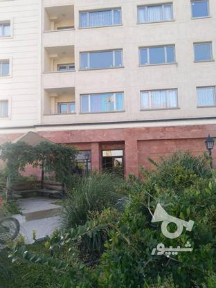 بهترین فرصت خانه دار شدن در منطقه 22 در گروه خرید و فروش املاک در تهران در شیپور-عکس4