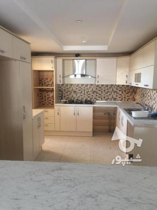 بهترین فرصت خانه دار شدن در منطقه 22 در گروه خرید و فروش املاک در تهران در شیپور-عکس5
