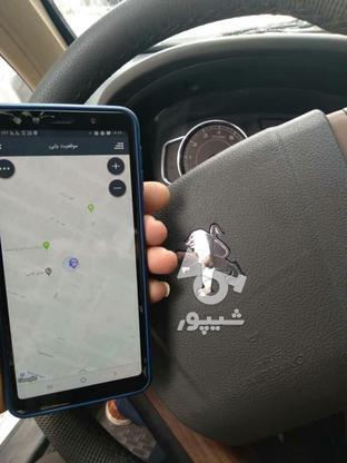 ردیاب GPS دزدگیر در گروه خرید و فروش خدمات و کسب و کار در خوزستان در شیپور-عکس2