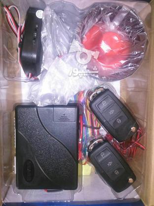 ردیاب GPS دزدگیر در گروه خرید و فروش خدمات و کسب و کار در خوزستان در شیپور-عکس4