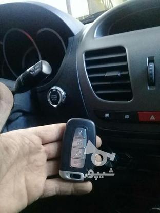 ردیاب GPS دزدگیر در گروه خرید و فروش خدمات و کسب و کار در خوزستان در شیپور-عکس3