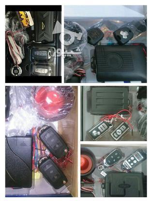 ردیاب GPS دزدگیر در گروه خرید و فروش خدمات و کسب و کار در خوزستان در شیپور-عکس8