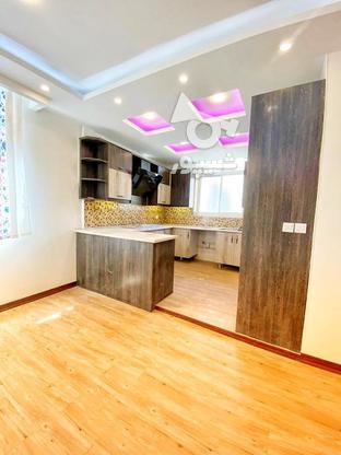 فروش آپارتمان 63 متر در سلسبیل در گروه خرید و فروش املاک در تهران در شیپور-عکس7