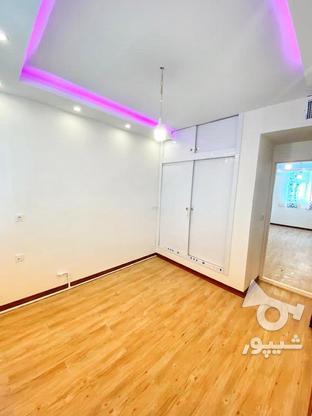فروش آپارتمان 63 متر در سلسبیل در گروه خرید و فروش املاک در تهران در شیپور-عکس6