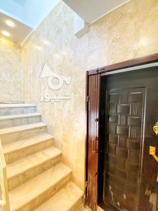 فروش آپارتمان 63 متر در سلسبیل در گروه خرید و فروش املاک در تهران در شیپور-عکس10