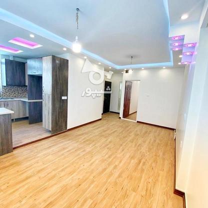 فروش آپارتمان 63 متر در سلسبیل در گروه خرید و فروش املاک در تهران در شیپور-عکس13