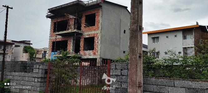 زمین برای سرمایه گذاری در گروه خرید و فروش املاک در مازندران در شیپور-عکس7