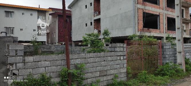 زمین برای سرمایه گذاری در گروه خرید و فروش املاک در مازندران در شیپور-عکس4
