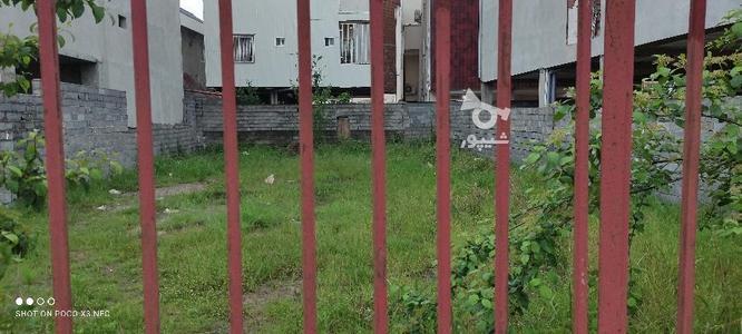 زمین برای سرمایه گذاری در گروه خرید و فروش املاک در مازندران در شیپور-عکس5