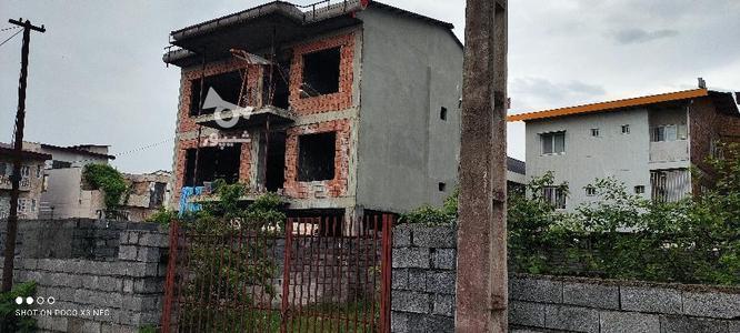زمین برای سرمایه گذاری در گروه خرید و فروش املاک در مازندران در شیپور-عکس3