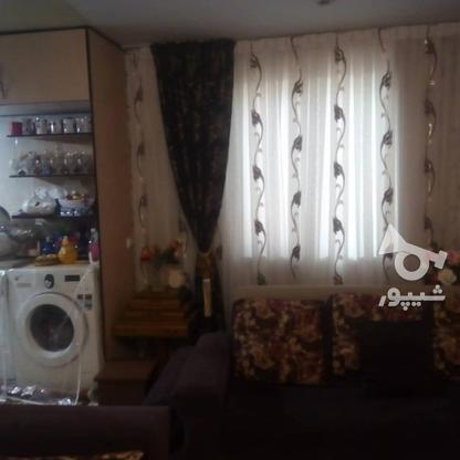 فروش آپارتمان 92 متر در جیحون دامپزشکی کوچه چاردوری در گروه خرید و فروش املاک در تهران در شیپور-عکس9