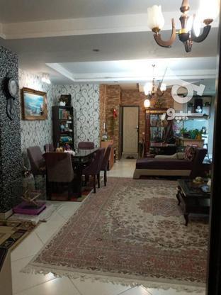فروش آپارتمان 92 متر در جیحون دامپزشکی کوچه چاردوری در گروه خرید و فروش املاک در تهران در شیپور-عکس6